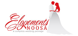 elopements-logo-small