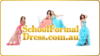 school-formal-dress-banner