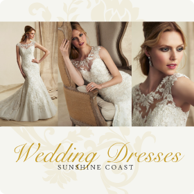 wedding-dresses-sc-ad