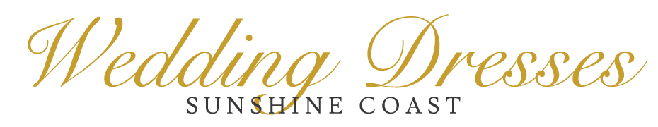 wedding logos design